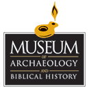 Museum of Archaeological and Biblical History